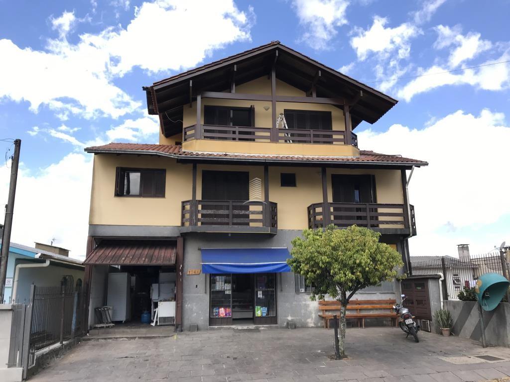 https://www.imobiliariatorre.com.br/viasw/fotos/1877_22256.jpg